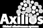 Logo-Axilios-white