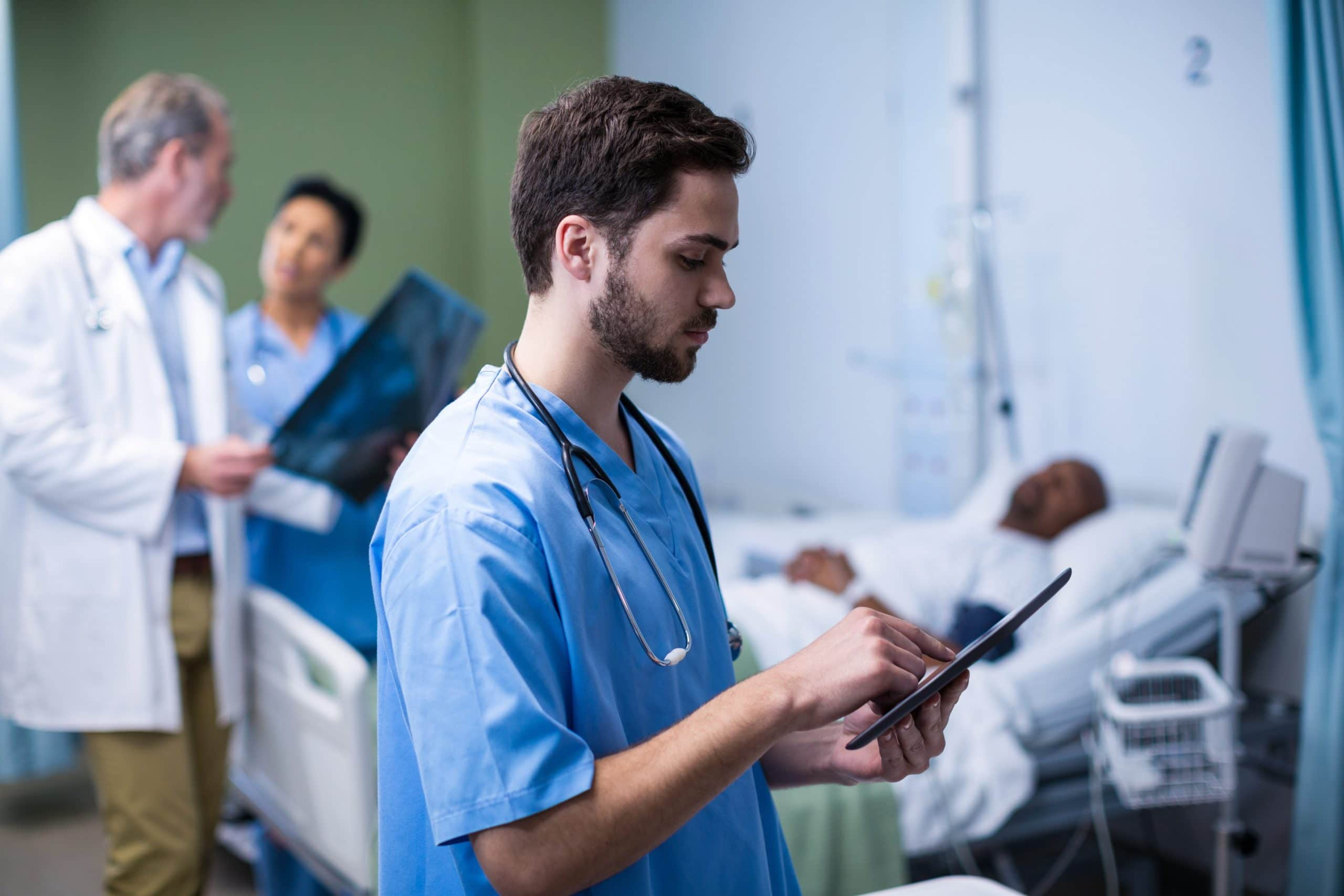 uptodate-evidence-base-medicine